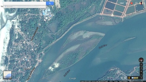 earthview_karli_river